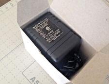 Genuine Sony QN-075AC AC Adapter 3V Power Supply 500mA 6W Class 2 Transformer