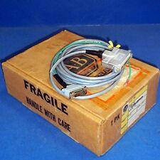 ALLEN BRADLEY PLC-2 COMMUNICATION CABLE 1784-CP2 *NEW*