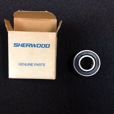SHERWOOD BALL BEARING #12211