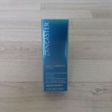 Lancaster Skin Therapy Perfecting Texturizing Eye Care 15ml - Sealed