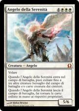Angelo della Serenità (Angel of Serenity) - MtG RTR-IT