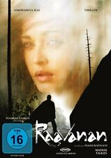 Raavanan - Bollywood DVD NEU + OVP!
