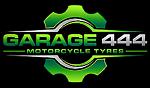 Garage444