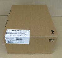 """Fujitsu S26361-F5241-L300 3TB 7.2K SAS 6Gb/s 3.5"""" Hot Plug Hard Drive RX TX S7"""