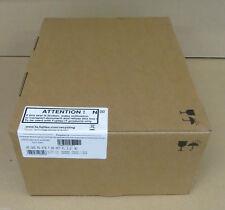 """FUJITSU S26361-F5241-L300 3 TB 7.2K SAS 6Gb/s 3.5"""" Hot plug Hard Drive RX TX S7"""