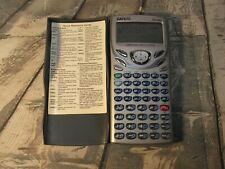 DateXX Graphing Calculator DS-883