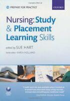 Lactancia Study Y Localización Aprendizaje Habilidades Libro en Rústica Sue Hart