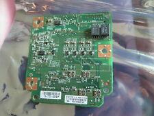 Cisco ILPM-4 800-ILPM-4 IL PM-4 PoE Module for HWIC-4ESW