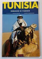 69897 J. Beacom e G. Aquilina Ross - Tunisia: Immagini di viaggio - 2001