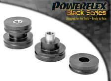 BMW E90 3 Series (2005-2013) Powerflex Rear Shock Absorber Upper Mounting Bush