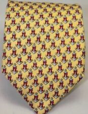NWT Vineyard Vines Anchor Tie-- RARE!!!