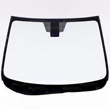 fenster & windschutzscheiben für den mazda 6 hatchback günstig
