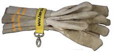 TEE-UU Handschuhhalter EASY (Feuerwehrhandschuhe Atemschutz, für Überjacke HuPF)