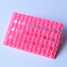 Quilting Stencil Embosser Cake Fondant Mold Icing Cutter Decorating Mould Tool