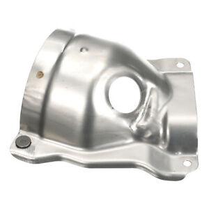 OEM 12-17 Crosstrek Forester Impreza Exhaust Converter Heat Shield 44651AC930