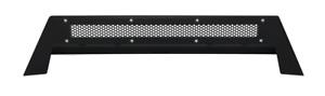 Go Rhino BR5 Light Mount Bar Mild Steel for Chevrolet / Ford / Toyota # 26373T
