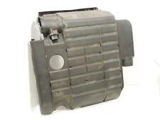 Audi TT 8J 2.0 FSi Turbo Air Filter Housing Air Box Engine Cover 06F133837S