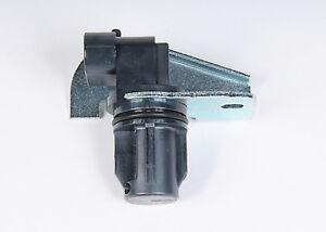 Genuine GM Engine Camshaft Position Sensor 12575483