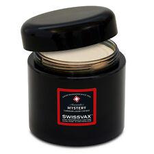 SWIZÖL SWISSVAX Mystery Concours-Versiegelung, 200 ml (299,50 € / 100ml)