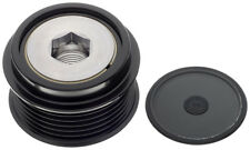 Alternator Decoupler Pulley Gates 37230P fits 15-18 Honda Fit 1.5L-L4