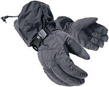 Handschuhe aus Textil für Motorrad