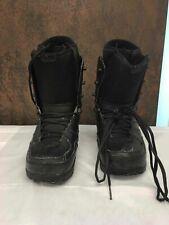 Flow Snowboarding Women's Boots Size 8