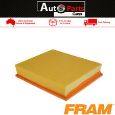 Fram Air Filter CA5108 Same As Ryco A1434 fits Audi A4, BMW 5, 7, 8 Series