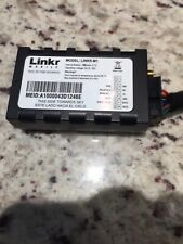 Omega Excalibur Linkr-M1 Carlink Smartphone Vehicle Interface With GPS