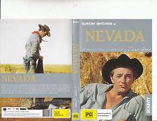 Nevada-1944-Robert Mitchum-Movie-DVD