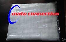 RFX EXHAUST MUFFLER PACKING 2 STROKE Motocross CR YZ RM SX KX  85/125/250