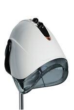 Trockenhaube Ceriotti Egg Salon Stativ Friseur weiss Friseur Qualität Comair #0