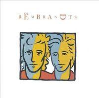The Rembrandts : Rembrandts Rock 1 Disc CD