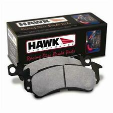 Hawk HT-10 Brake Pads Fits 93-98 Toyota Supra HB215S.630 Front