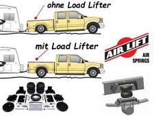 2x STOßDÄMPFER HINTEN L R FÜR DODGE RAM 2500 2003-2010 4WD 2004 2005 2006