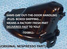 * Vendedor de EE. UU. * Cubierta de vapor Nespresso U Pico Distribuidor Reparación parte C50 D50 Pulso