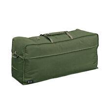 Classic Accessories Montlake™ FadeSafe® Heavy Duty Patio Cushion & Cover Storage