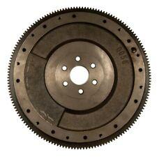 Clutch Flywheel ATP Z-287