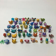 Random 20pcs Animal Jam Adopt A Pet Series 1 Collect Exclusive figures Kid toy