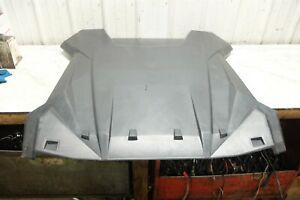 20 Polaris RZR 1000 XP Razor top cover roof 5450615