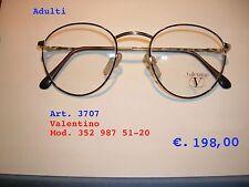 Montatura occhiali da Vista Adulti Art 3707 Valentino