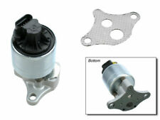 For 2000-2002 Saturn SC2 EGR Valve Delphi 34153RM 2001 Original Equipment