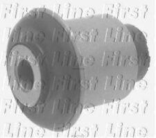 LOWER  RR SUSPENSION ARM BUSH FOR HONDA ACCORD FSK7103