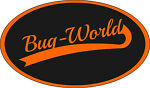 Bug-World