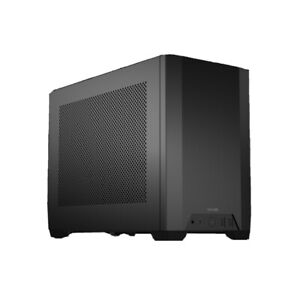 Ncase M1 V6.1 (black)