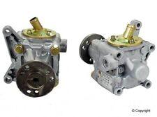 C & M Power Steering Pump fits 1992-1995 Mercedes-Benz 500SEL S420 S500  MFG NUM