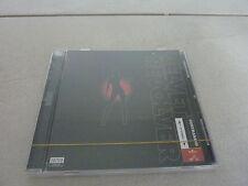 VELVET REVOLVER CONTRABAND ULTRA RARE SEALED CD!  SLASH