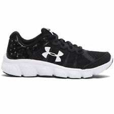 info for 75912 6e696 Fitness   Running Shoes   eBay