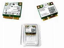 Intel Centrino Wireless-N 100 802.11b/g/n 150 Mbps HALF MINI WIRELESS CARD 1 ST