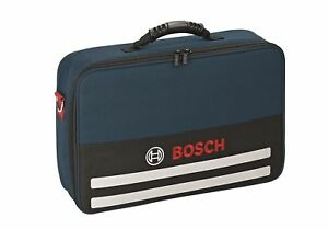 Borsa in tessuto tecnico Bosch Professional