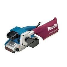 Makita 9903J - Ponçeuse à Bande 76 MM